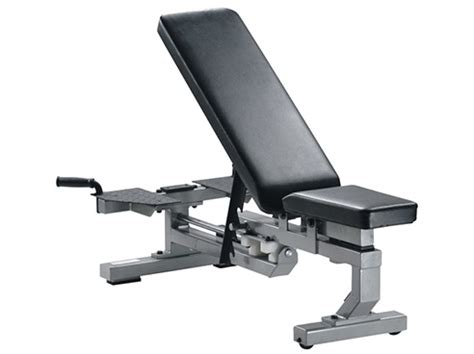 bench conversion sts bench conversion package york barbell
