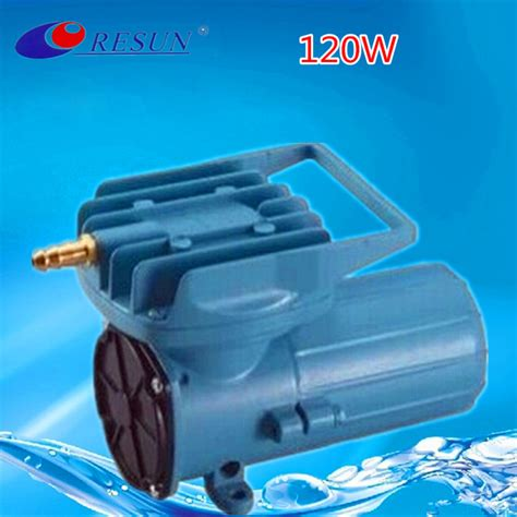 Amara Air Compressor Aco 004 Amara Aco 004 aquaculture aerators promotion shop for promotional aquaculture aerators on aliexpress