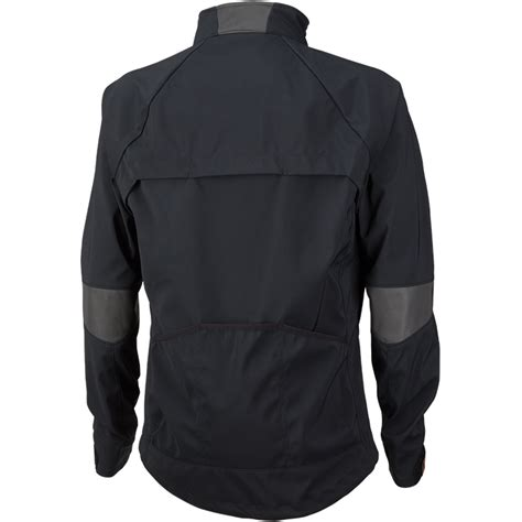 all weather cycling jacket 45nrth gusts into full winter riding apparel with