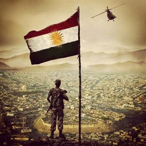 flags of the world kurdistan kurdistan flag peshmerga kurdistan kurdish webshop