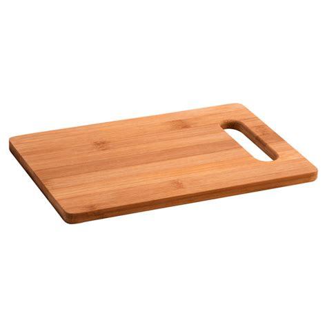 tablas de cortar tabla de cortar con asa bamb 250 el corte ingl 233 s 183 hogar 183 el