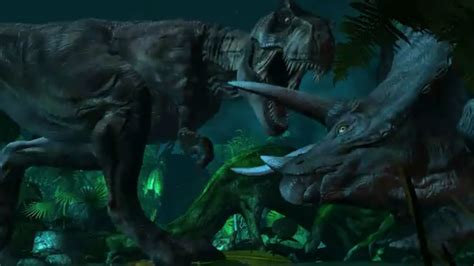 download jurassic park the game mac download jurassic park the game pcdvd flt torrent