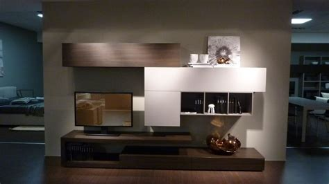arredamento casa completo offerte offerte arredamento casa completo excellent arredare la