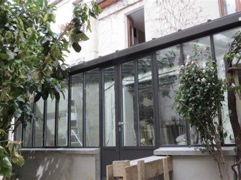 Fenetre Style Atelier D Artiste 2740 by Fenetre Alu Atelier D Artiste 187 Verri 232 Re Atelier D Artiste