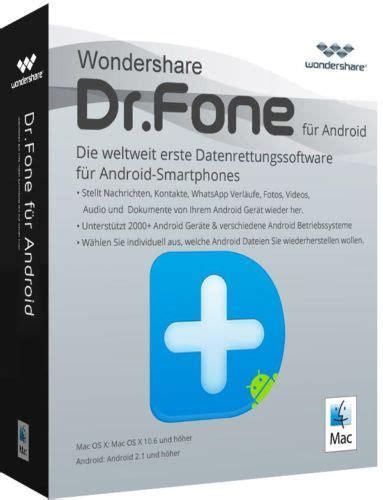 wondershare dr fone for android wondershare dr fone for android 8 2 3 key free