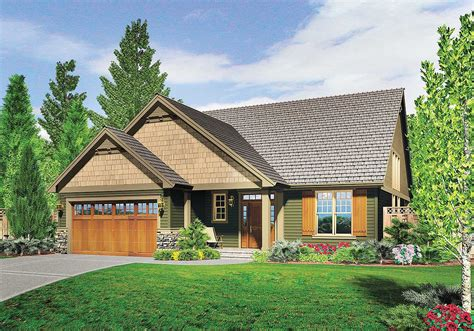 empty nester house plans designs 3 bedroom empty nester house plan 69573am architectural designs house plans