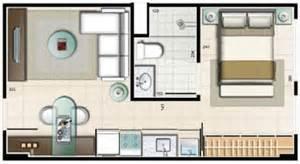 Small House Plans Under 500 Sq Ft ph neg 243 cios imobili 225 rios ltda