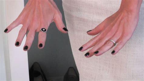 kelly ripa nail polish pinterest the world s catalog of ideas
