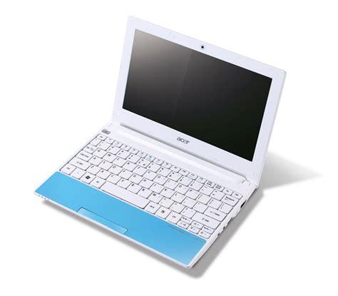Laptop Acer One Happy recensioni bestshopping e novit 224 cashback