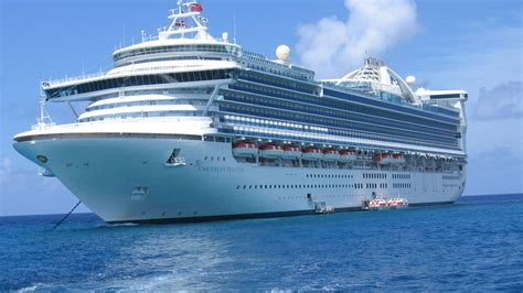 caribbean cruise ships and cruise hd wallpapers
