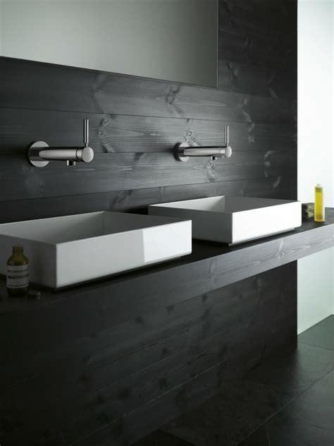 Bathroom Sink Design by Moderne Waschbecken Lassen Das Badezimmer Zeitgen 246 Ssischer