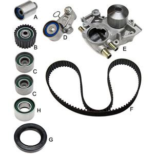 fan belt replacement cost timing belt replacement pac