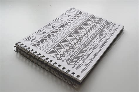 aztec pattern sketch aztec pattern drawings www imgkid com the image kid