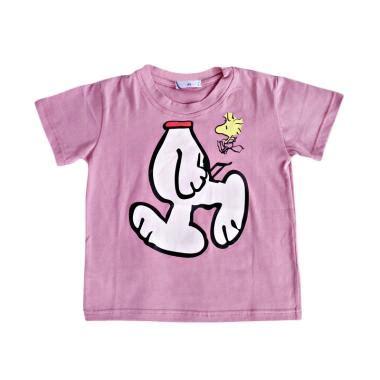 Kazel Singlet Banana Edition jual pakaian anak anak model terbaru branded