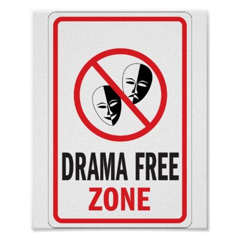 8 Signs That You Are A Drama by 10 2 1 1733 Page 8 Blackberry Forums At