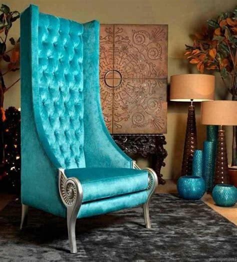 wohnzimmer st hle und sessel blaue st 252 hle und sessel eine moderne design