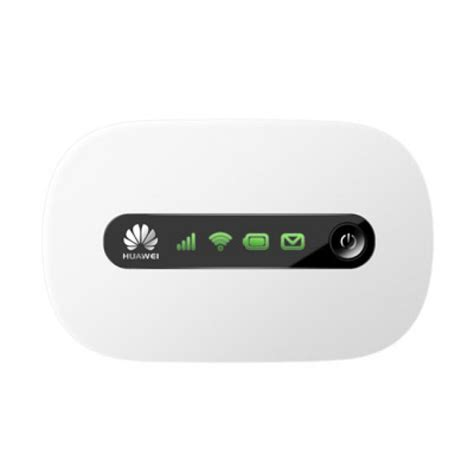 Mini 1 Wifi Cell huawei e5 mini router huawei e5200w mobile wifi buy