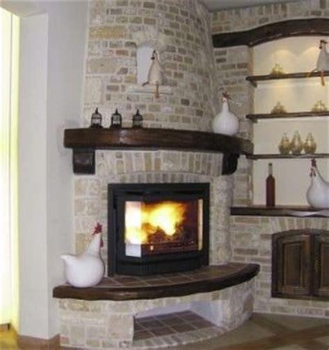 corner fireplace gas corner gas fireplace