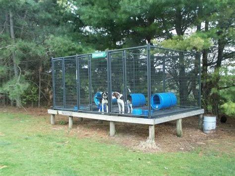 beagle house plans 17 best ideas about pen on run side