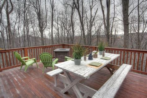 17 best images about new home honey cabin valle