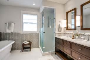 traditional contemporary bathrooms what makes the traditional bathrooms bath decors