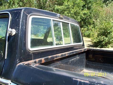 1977 f250 highboy specs html autos weblog