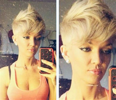 2015 2016 hairstyles for women l new short youtube short hairstyles 2016 49 fashion and women