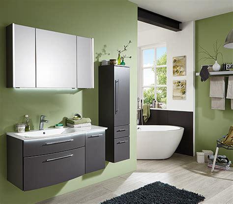 quelle couleur dans la salle de bains d 233 co salle de bains
