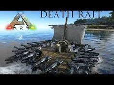 ark boat differences image result for ark survival evolved castle ark