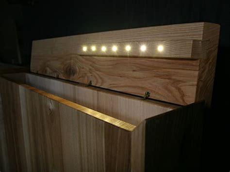 beleuchtung dresden yarial indirektes licht hinter dem fernseher