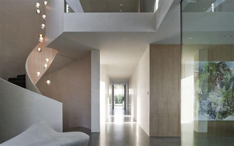 contemporary architecture brighton interior design rob
