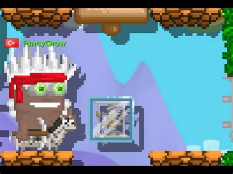 Wedding Dress Growtopia by Growtopia Clothing Compactor Doovi