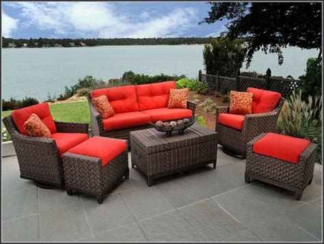 Sams Club Patio Furniture   Furniture Walpaper