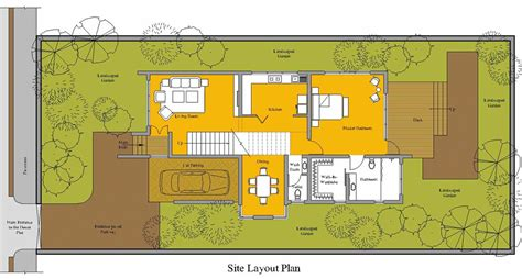 runescape house plans runescape house plans home design and style