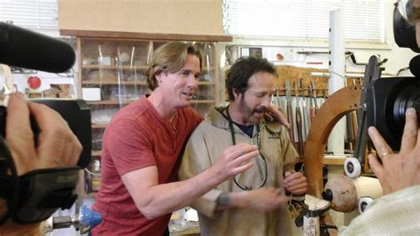 david marks woodworks woodworking master craftsman david j marks