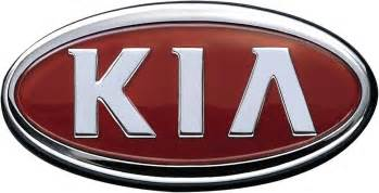 Kia Logo History Of All Logos All Kia Logos