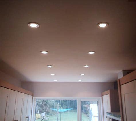 Kitchen Cabinet Comparison eec247 indoor electrical lighting