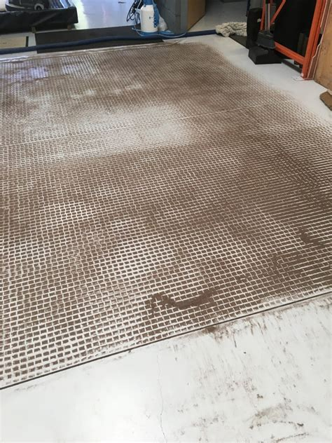 rug duster rug dusting process soil removal cheshire rug cleaning