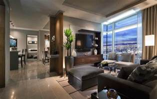 aria 2 bedroom suite there are plenty of las vegas suite hotels front desk tip