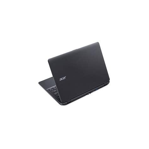 Laptop Acer Aspire Es1 111 acer aspire es1 111 c1zm laptopservice