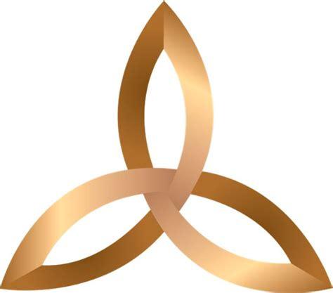 imagenes simbolos biblicos 17 mejores ideas sobre simbolos religiosos en pinterest