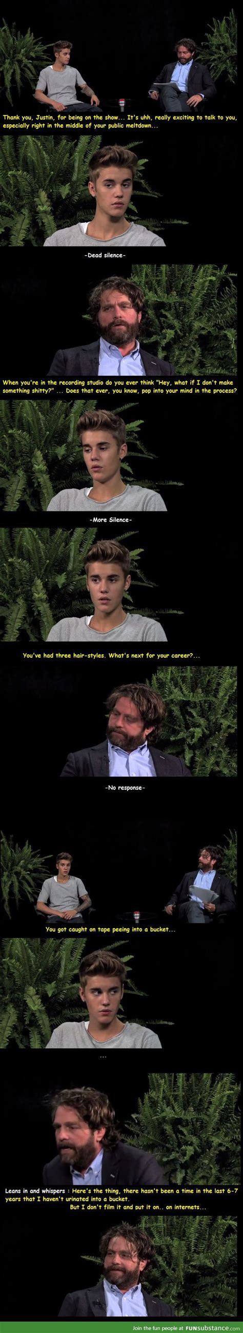 michael cera between two ferns 25 best ideas about between two ferns on pinterest zach