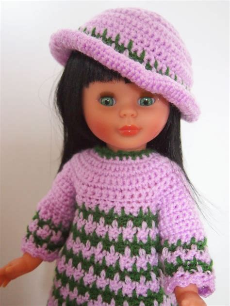 imagenes hola nancy mejores 537 im 225 genes de nancy en pinterest vestidos de