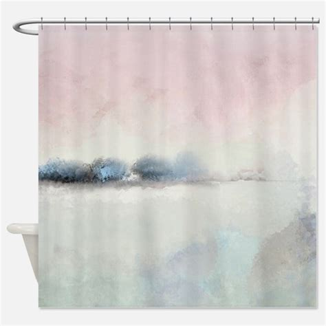 Pink And Gray Shower Curtain by Pink And Gray Shower Curtains Pink And Gray Fabric
