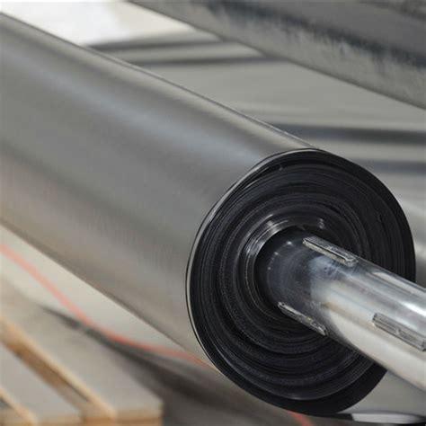 Selang Hdpe Pe Ukuran 7 Mm Roll 100 Meter high density polyethylene hdpe agricultural rolls buy polyethylene sheet roll hdpe