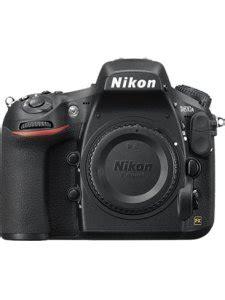 Harga Nikon J5 by Nikon Price In Malaysia Harga Compare