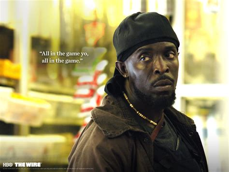 the wire images omar hd wallpaper and background