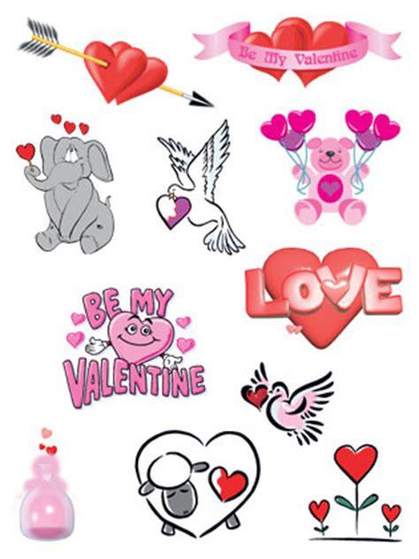 tattoo valentine images valentines tattoo tattoo collections