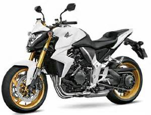 Who Made Honda Products Made By Honda Productfrom