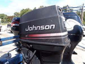 6m8b02f used 1996 johnson j70tleda 70hp 2 stroke outboard